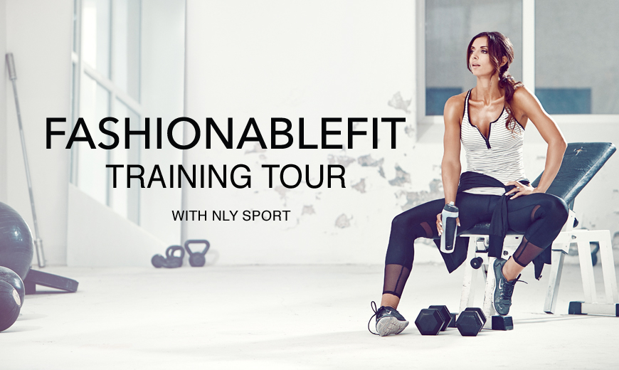 fashionablefit_trainingtour_870x520